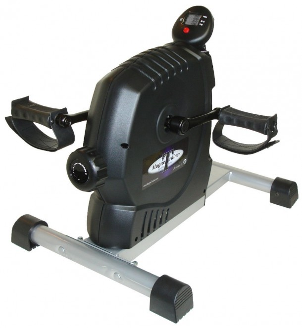 10 Best office exercise equipments (3)