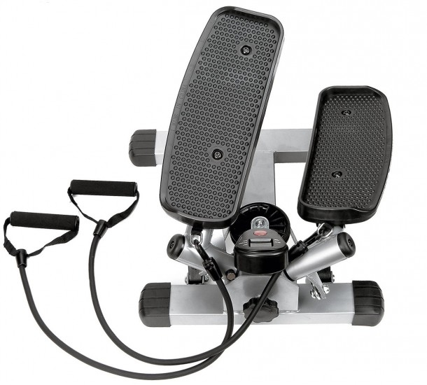 10 Best office exercise equipments (5)