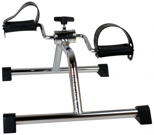 10 Best office exercise equipments (6)