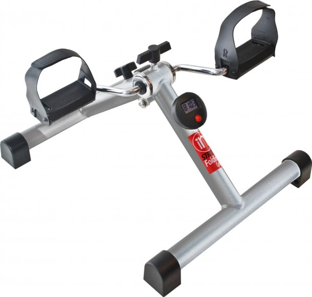 10 Best office exercise equipments (7)