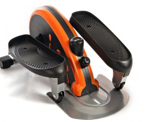 10 Best office exercise equipments (9)
