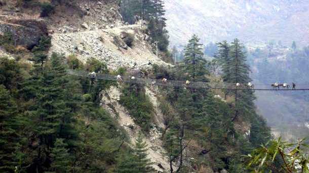10 most Dangerous Bridges (11)