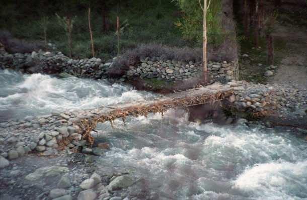 10 most Dangerous Bridges (2)