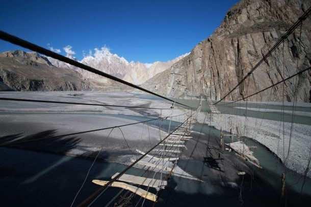 10 most Dangerous Bridges (5)