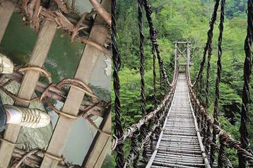 10 most Dangerous Bridges (9)