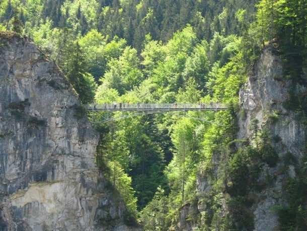 10 most Dangerous Bridges (92)