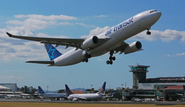 10 tips to survive a plane crash8