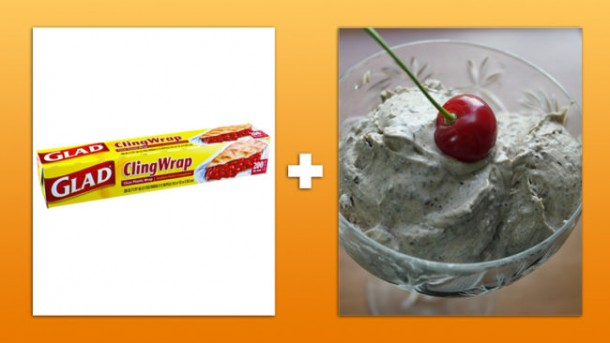 15 Uses Of Plastic Wrap You Didn't Know About 12