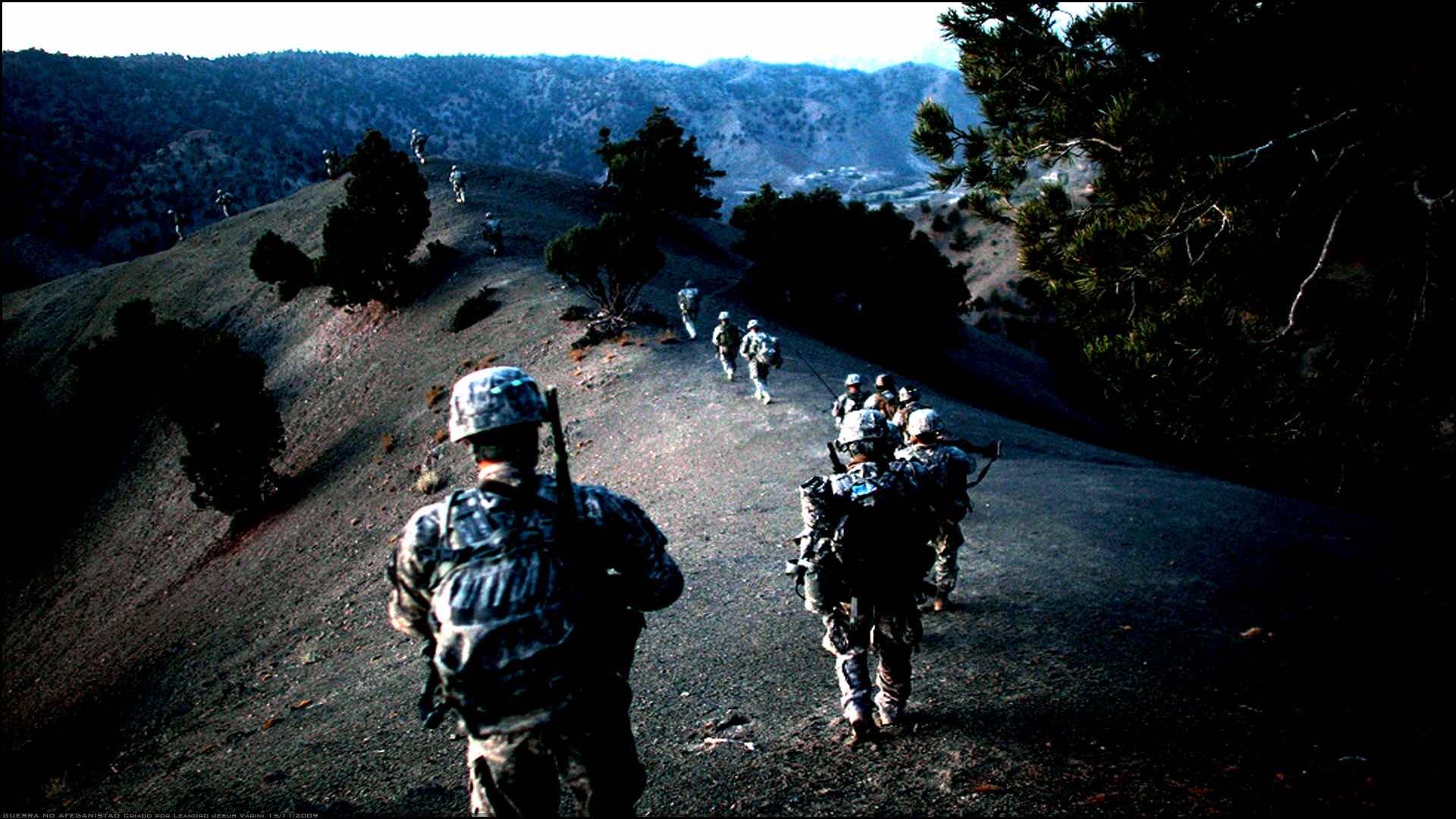 Картинки на рабочий стол афганистан война