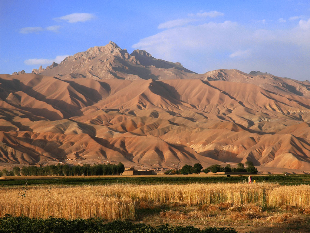 42 Beautiful Afghanistan Wallpaper These Afghanistan