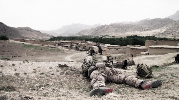 Afghanistan wallpaper 17