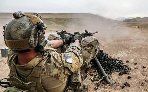 Afghanistan wallpaper 27