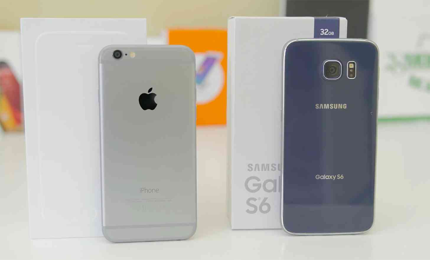 Apple Has Won The 4 Years Long Battle With Samsung 2
