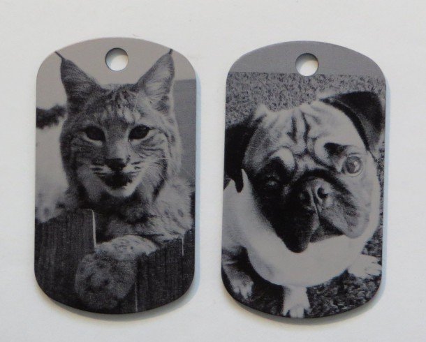 Best Military Dog Tags (5)