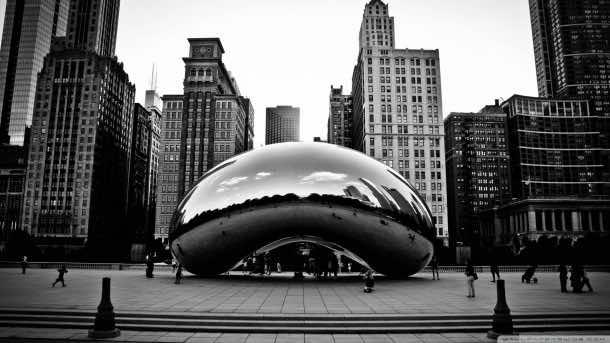 Chicago Wallpaper 17