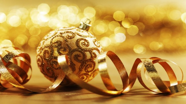 Christmas Wallpapers 1