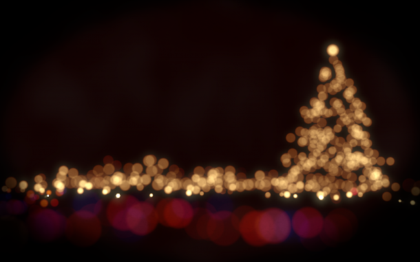 Christmas Wallpapers 27