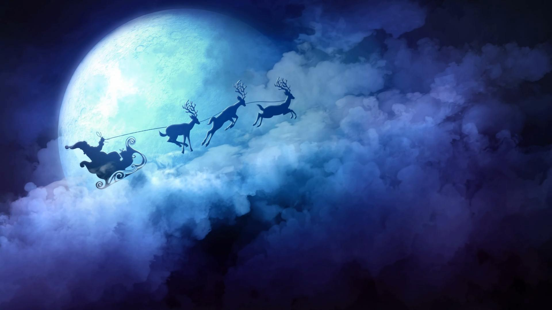 wallpaper christmas wallpapers - photo #12