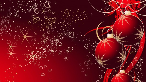 Christmas Wallpapers 43