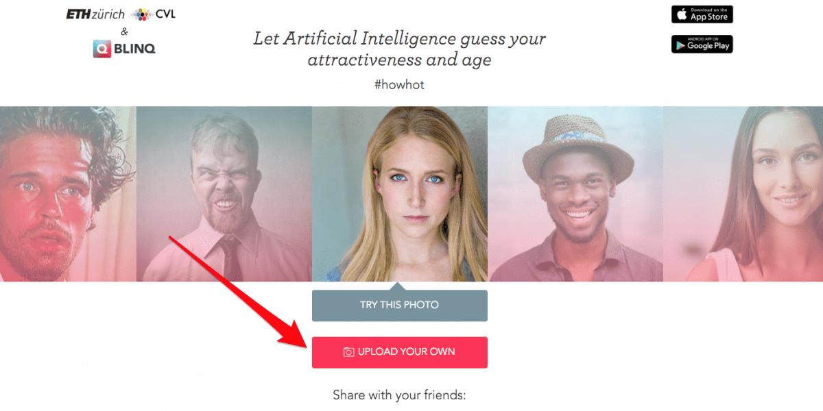 Faces app15