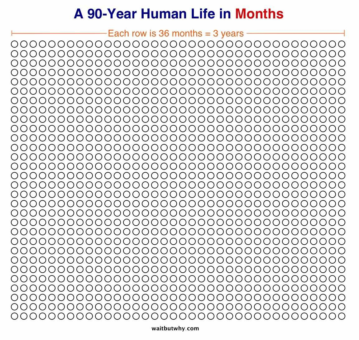 Graphics about life11