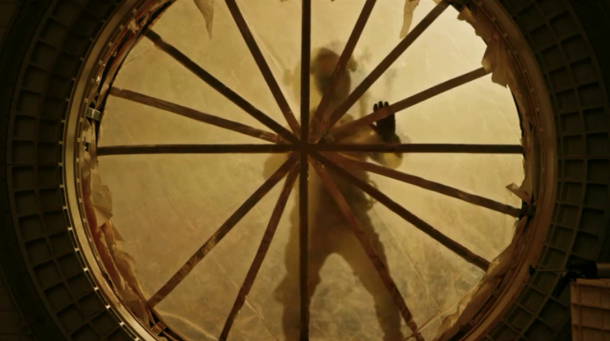 Here's How Duct Tape Saved Matt Damon's Life On Mars (1)