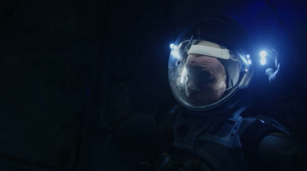 Here's How Duct Tape Saved Matt Damon's Life On Mars (11)