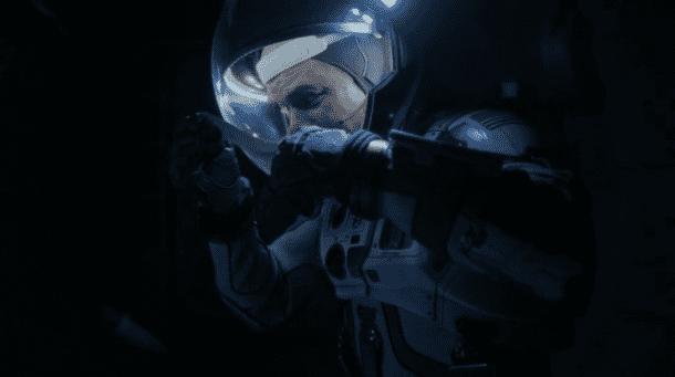 Here's How Duct Tape Saved Matt Damon's Life On Mars (13)