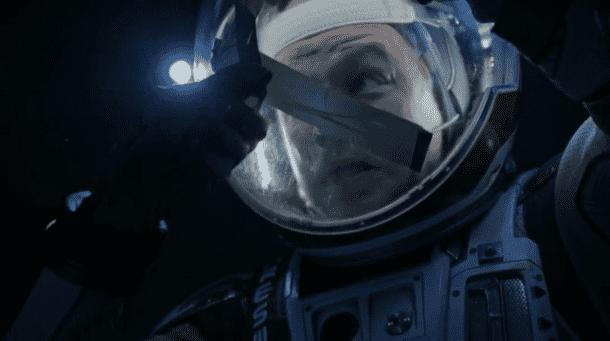 Here's How Duct Tape Saved Matt Damon's Life On Mars (14)