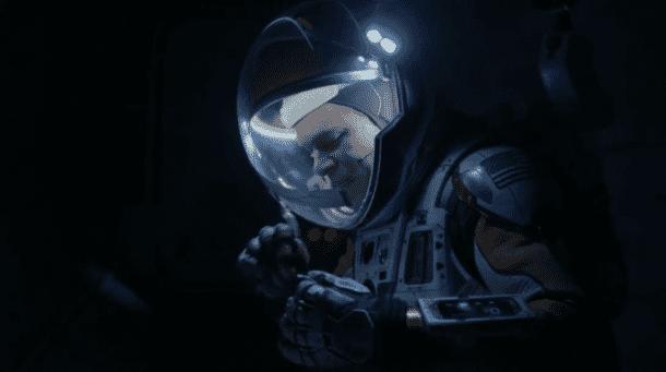 Here's How Duct Tape Saved Matt Damon's Life On Mars (15)