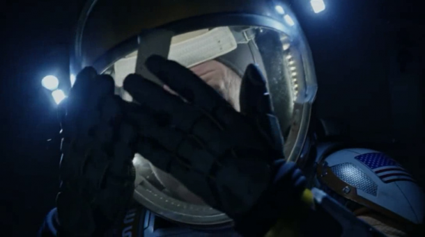 Here's How Duct Tape Saved Matt Damon's Life On Mars (16)