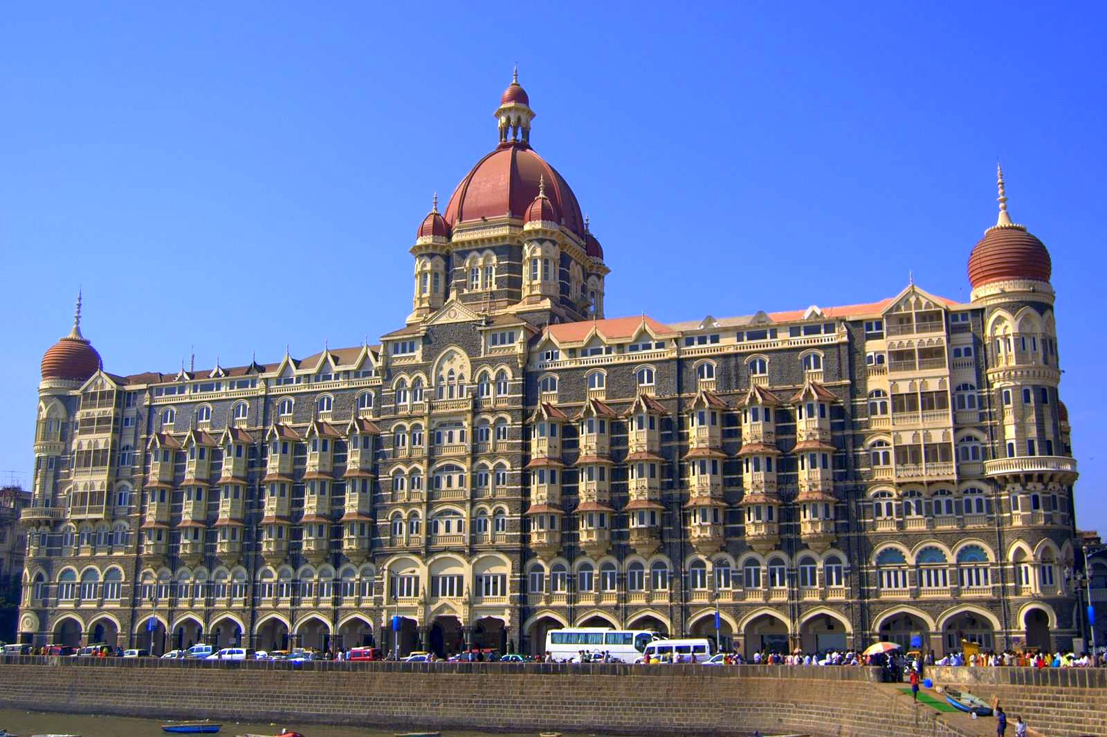 Mumbai wallpapers hd wallpapers available for free download Indian building photos