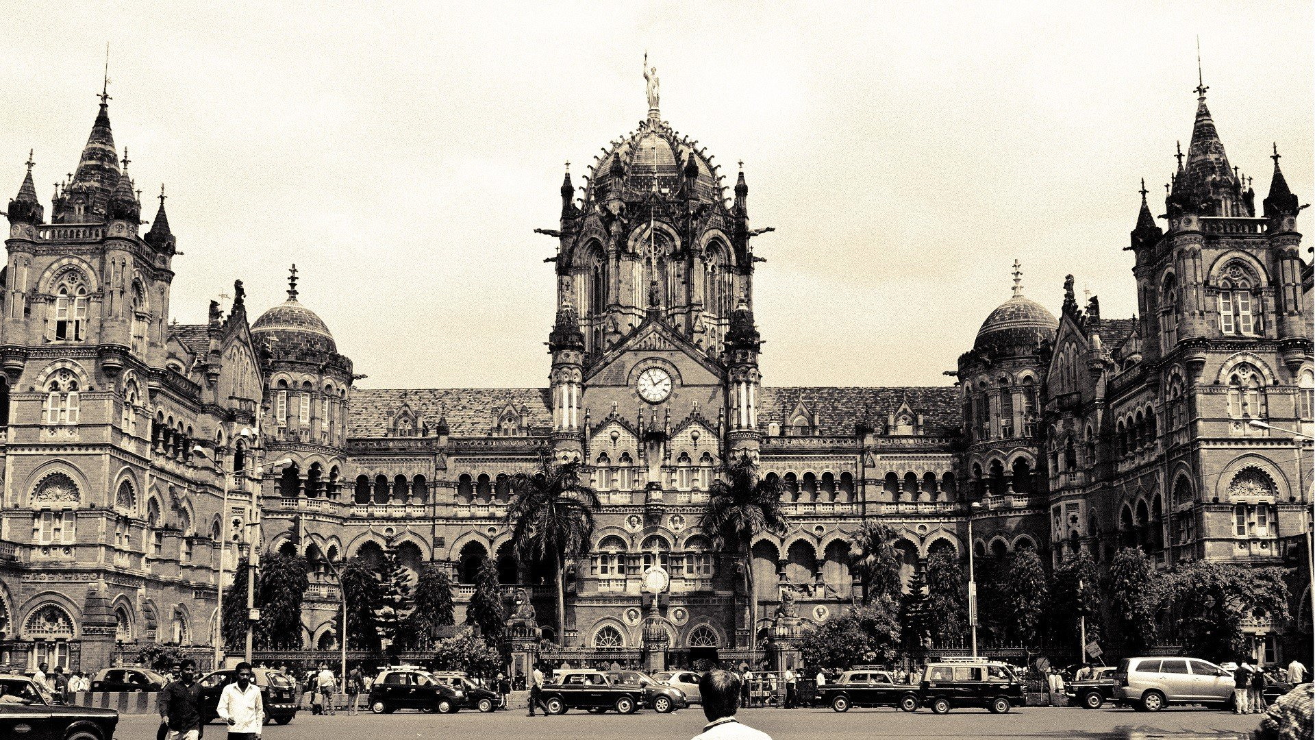 Mumbai-wallpaper-17.jpg