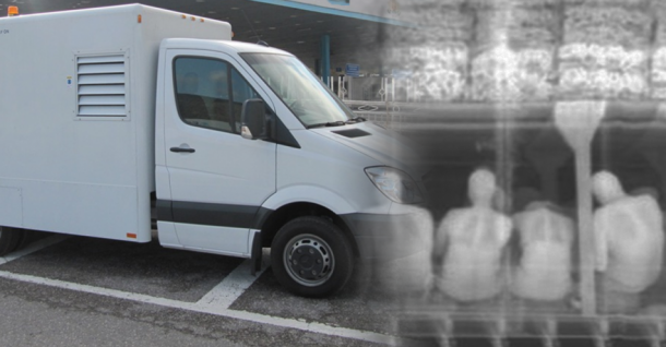 NYPD Has X-Ray Vans Capable Of Seeing Inside Your Home 2
