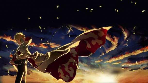 Naruto Wallpaper (12)