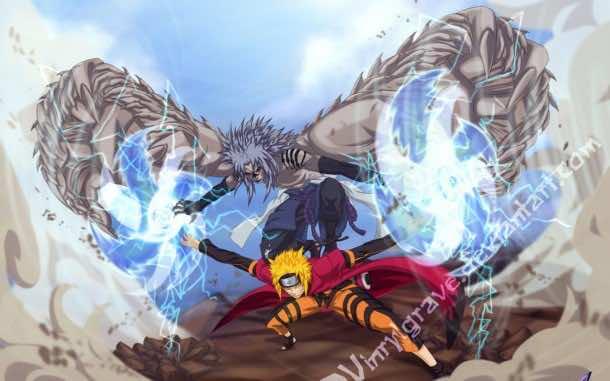 Naruto Wallpaper (14)