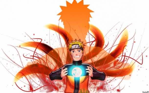 Naruto Wallpaper (21)