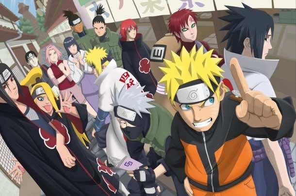 Naruto Wallpaper (23)