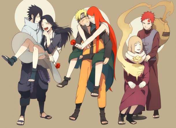 Naruto Wallpaper (27)