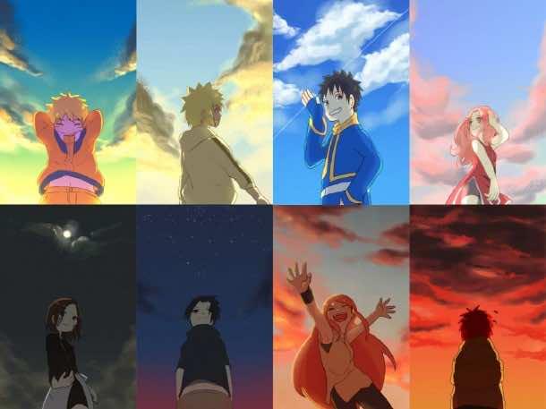 Naruto Wallpaper 3 1