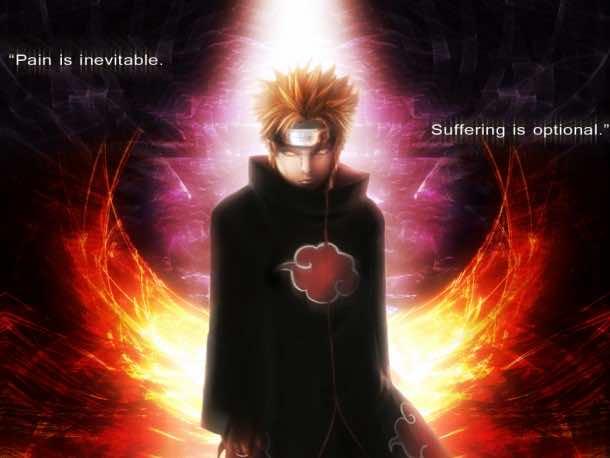 Naruto Wallpaper (3)