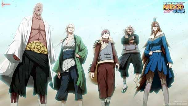Naruto Wallpaper (30)