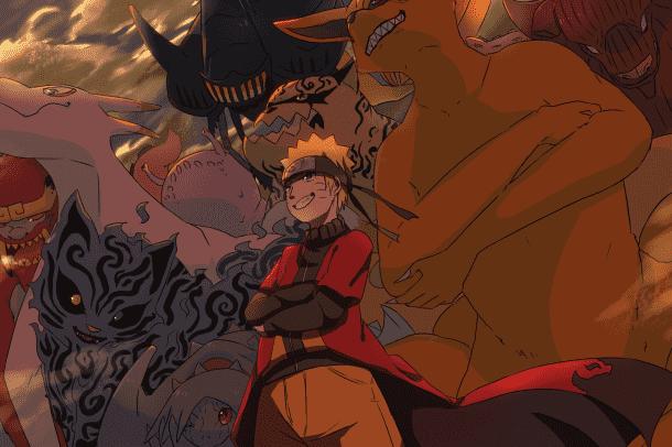 Naruto Wallpaper (4)