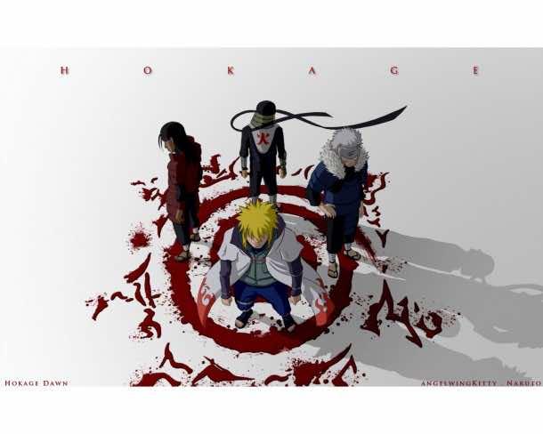 Naruto Wallpaper (8)