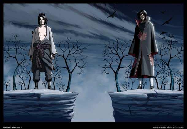 Naruto Wallpaper (9)
