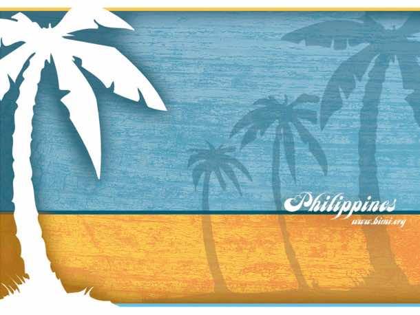 Philippines Wallpaper 10