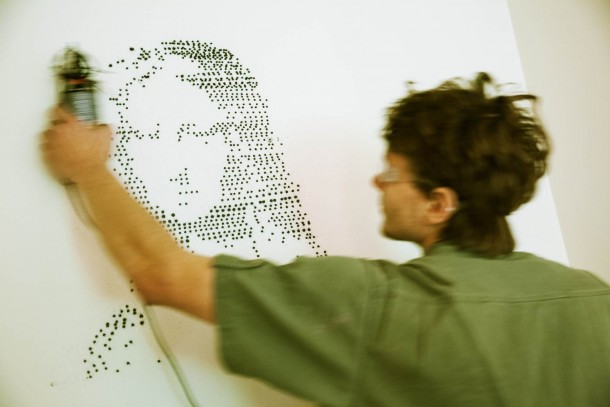 SprayPrinter Will Make Everyone Into A Graffiti Artist 3