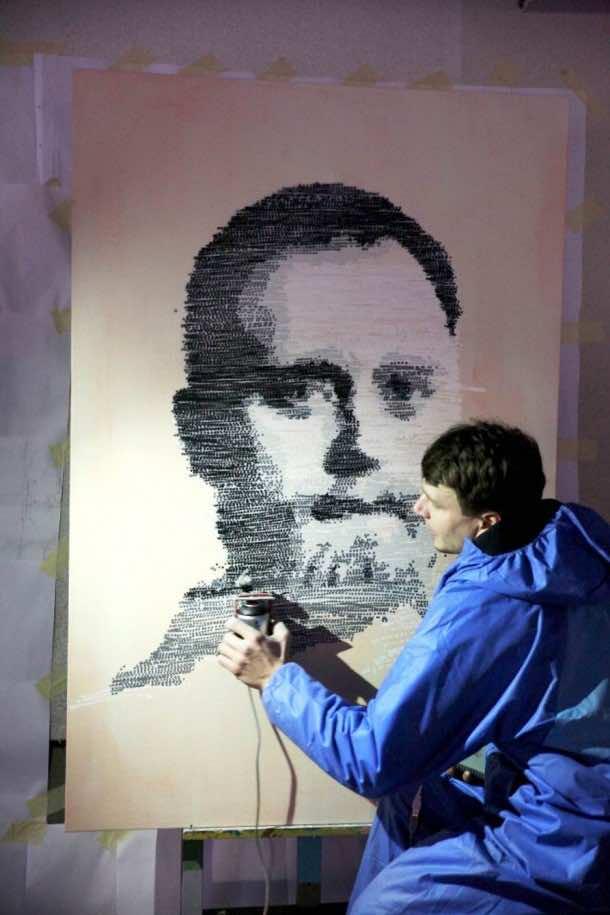 SprayPrinter Will Make Everyone Into A Graffiti Artist 4