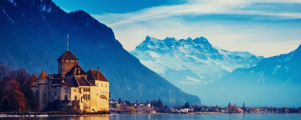 Switzerland wallpaper 27