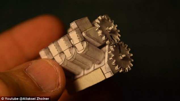 Origami Made Easy: Kasahara, Kunihiko: 9780870402531: Amazon.com ... | 355x634